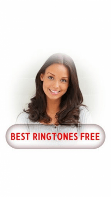 Лучшие бесплатные рингтоны 1.0
