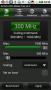 Скачать AnTuTu CPU Master (Free)