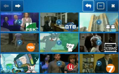 Crystal TV 3.1.363
