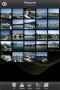 Скачать Seagate GoFlex Access™ app