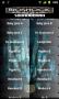 Скачать Bioshock Soundboard