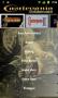 Скачать Castlevania Soundboard