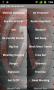 Скачать Half Life Soundboard