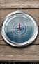 Скачать Compass!!