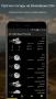 Скачать Прогноз погоды на 16 дней