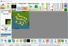 Скачать PaintCAD 4Windows