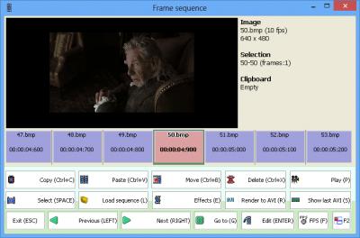 PaintCAD 4Windows 1.3.1.1074