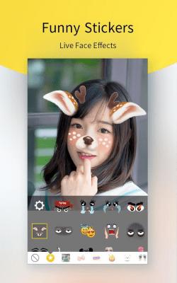 Camera360 9.4.1