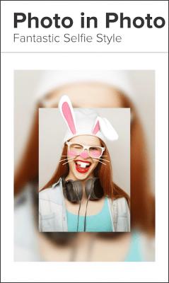 Photo Grid - Collage Maker 6.82