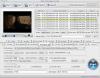 Скачать WinX DVD Ripper for Mac