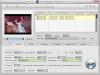 Скачать WinX iPad Video Converter