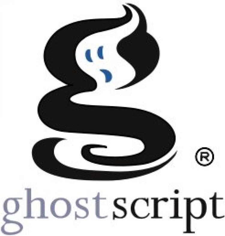 GPL GHOSTSCRIPT TÉLÉCHARGER