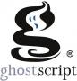 Скачать Ghostscript