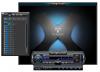 Скачать DVD X Player Pro
