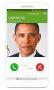 Скачать Fake Call & SMS