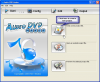 Скачать Audio DVD Maker