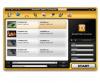 Скачать Video Converter  Standard