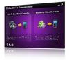 Скачать BlackBerry Converter suite