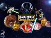 Скачать Angry Birds Star Wars HD