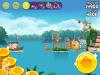 Скачать Angry Birds Rio HD