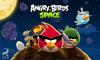 Скачать Angry Birds Space
