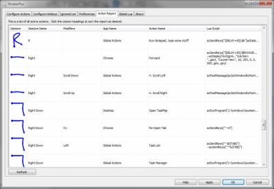 StrokesPlus 2.8.6.4