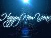 Скачать Заставка (Screensaver) С Новым годом (Happy New Year)