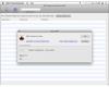 Скачать Adobe Product Key Finder for MAC