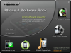 Скачать iPhone 4 Software Pack