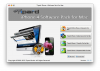 Скачать iPhone 4 Software Pack for Mac