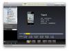 Скачать Tipard iPod Transfer Pro for Mac Platinum