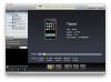 Скачать Tipard iPhone Transfer Pro for Mac Standard