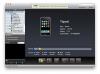 Скачать Tipard iPhone Transfer Pro for Mac Platinum