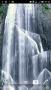 Скачать Водопад Живые обои