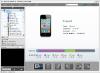 Скачать iPhone 4 Transfer Platinum