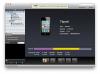 Скачать Tipard iPhone 4 Transfer Pro for Mac Standard
