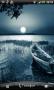 Скачать Вечер на берегу реки