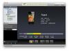 Скачать Tipard iPhone 4S Transfer for Mac Standard
