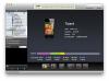 Скачать Tipard iPhone 4S Transfer for Mac Platinum