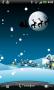 Скачать Ночь перед Рождеством