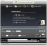 Скачать Tipard iPhone 4S Ringtone Maker for Mac