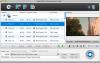 Скачать Tipard DVD to iPod Converter for Mac