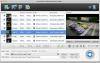 Скачать Tipard iPhone Video Converter for Mac