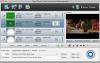 Скачать Tipard iPhone 4S Video Converter for Mac