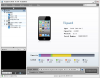 Скачать iPod to PC Transfer Standard