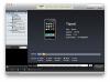 Скачать iPhone to Mac Transfer Standard
