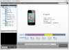 Скачать iPhone 4 to PC Transfer Standard