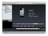 Скачать Tipard iPhone 4 to Mac Transfer Standard