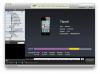 Скачать Tipard iPhone 4 to Mac Transfer Ultimate