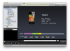 Скачать Tipard iPhone 4S to Mac Transfer Ultimate